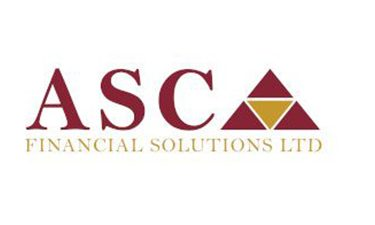 ASC Financial Solutions LTD