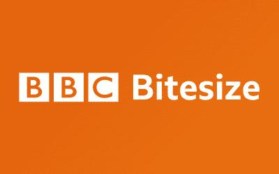 BBC Bitesize Website