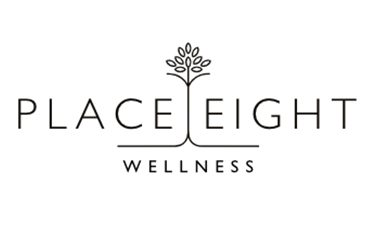 Place Eight Wellness