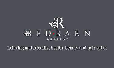 Red Barn Retreat