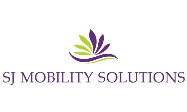 SJ Mobility Solutions