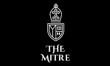 The Mitre, Buckingham
