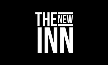 The New Inn, Buckingham