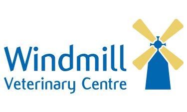 Windmill Veterinary Centre