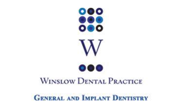 Winslow Dental Practice