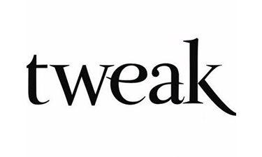 Tweak Beauty