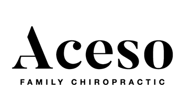 Aceso Family Chiropractic
