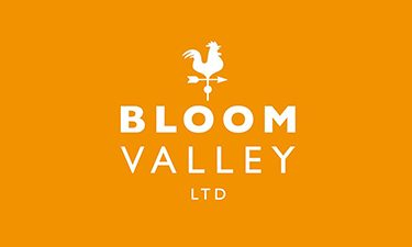 Bloom Valley