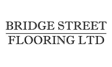 Bridge Street Flooring