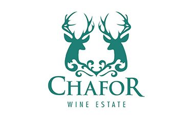 Chafor Wine Estate, Buckingham