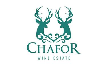 Chafor Logo