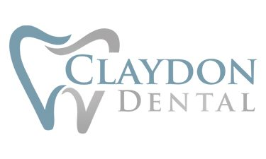 Claydon Dental