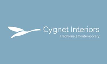 Cygnet Interiors Logo