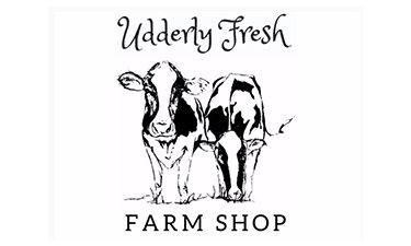 Udderly Fresh Raw Milk and Farm Shop
