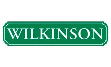 Wilkinson Estate Agents