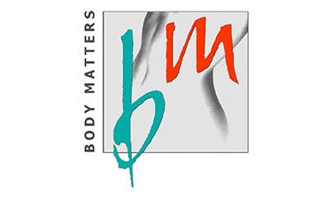 Body Matters Logo
