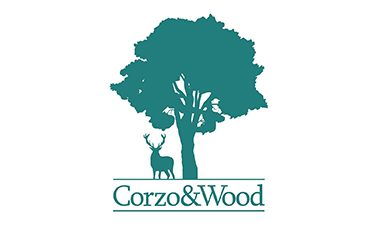 Corzo and Wood