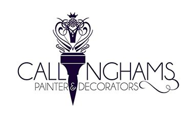 Callinghams – Painters & Decorators