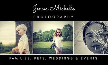 Jenna Michelle Photography
