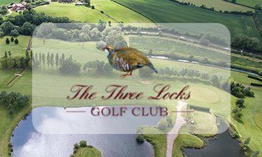 Three Locks Golf & Country Club