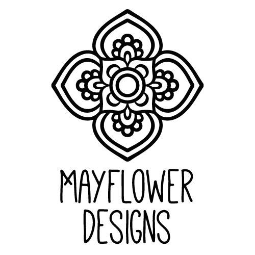 Mayflower Designs