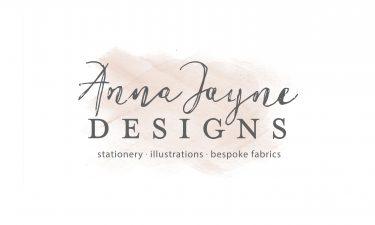 Anna Jayne Designs